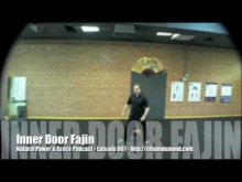 Embedded thumbnail for Inner Door Fajin